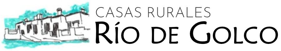 casasriodegolco.es